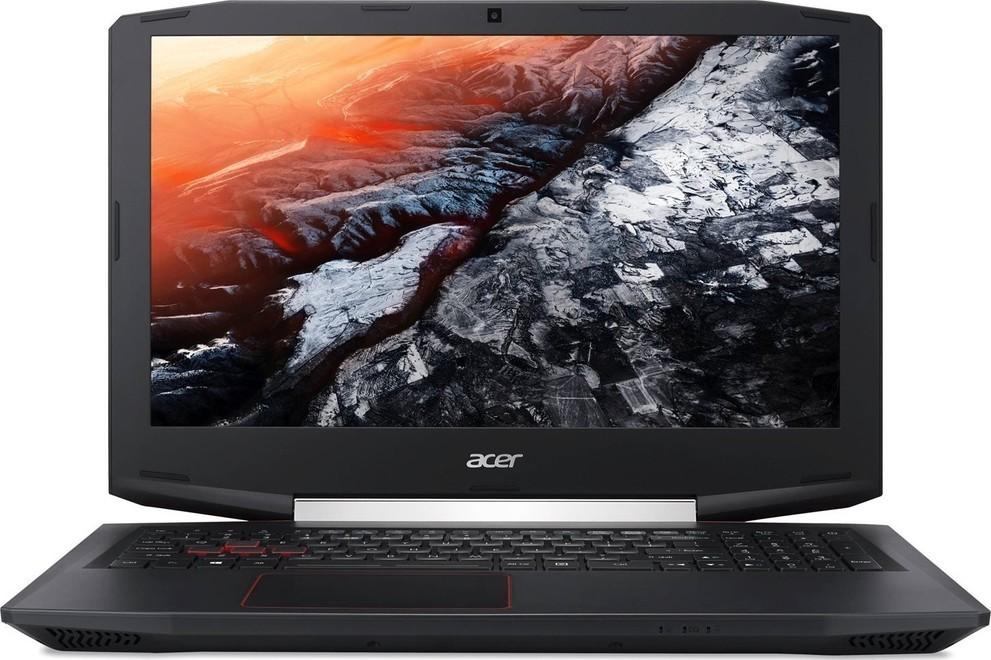 Acer VX5-591G-580Y 15,6 i5 8G 1T 4G W10