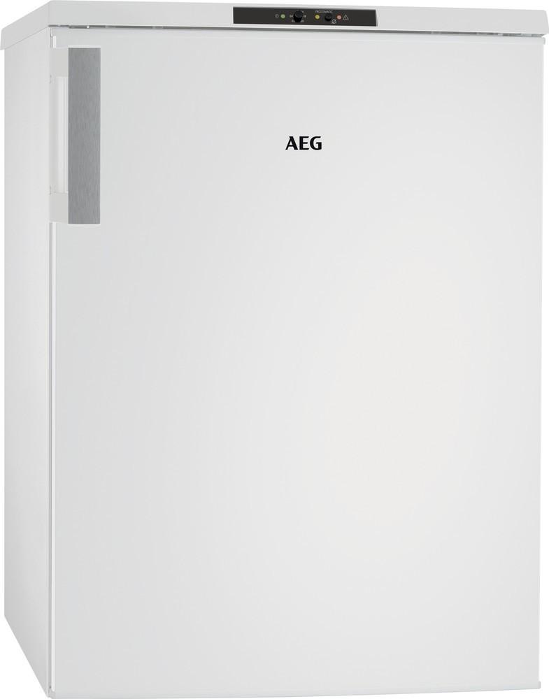 AEG ATB 81121AW