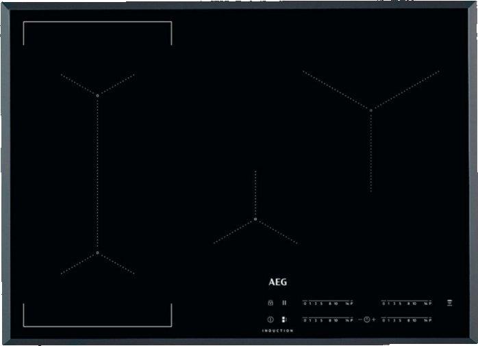AEG Mastery IKE74441FB