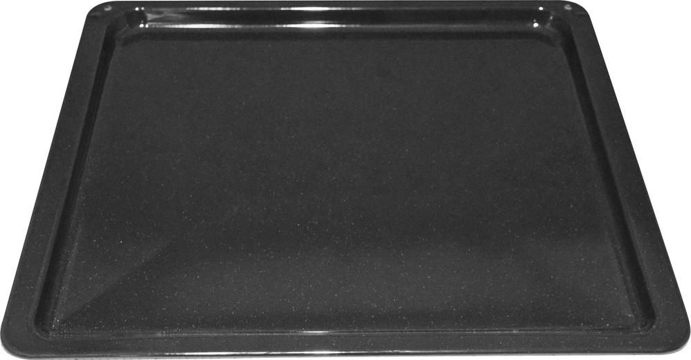 Amica 9055968 mělký černý