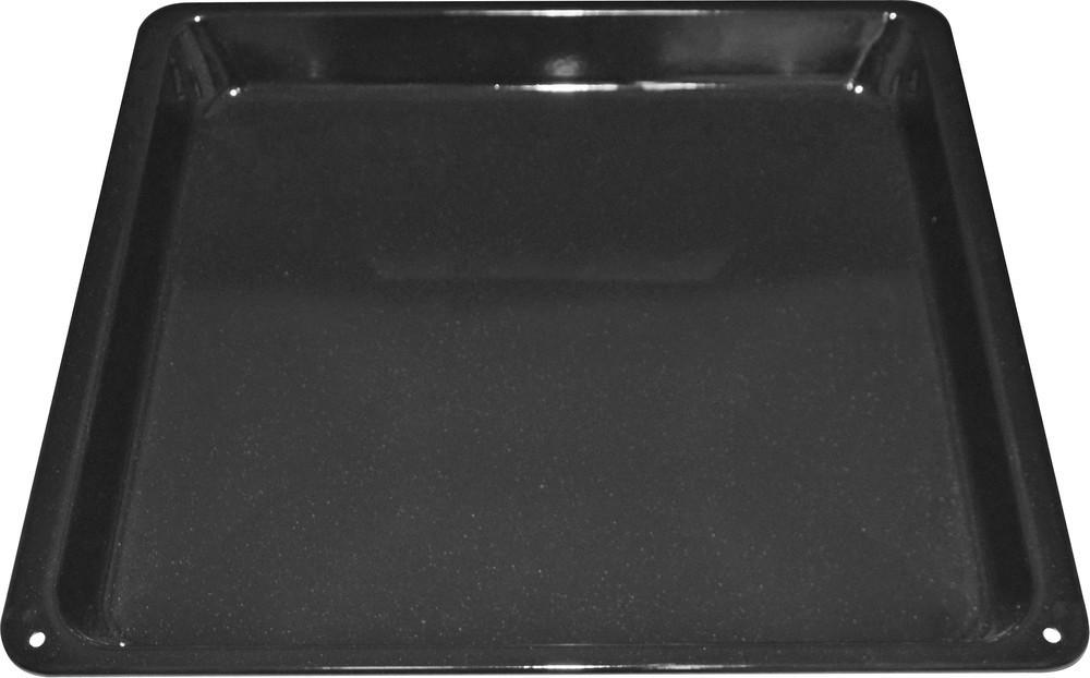 Amica 9065936 hluboký černý