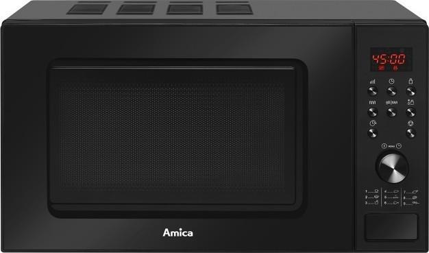 Amica AMGF 20E1GB