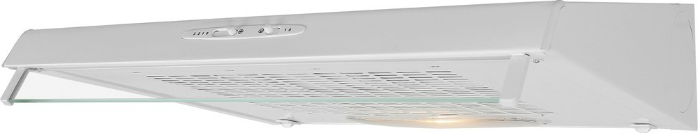 Amica OSC 610.1 W