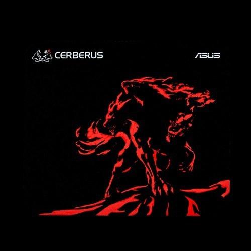 Asus Cerberus MAT XXL