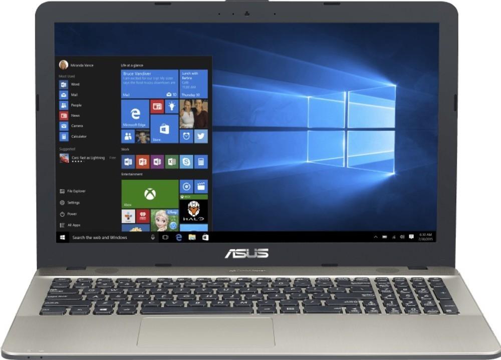 Asus R541UJ-GQ586T 15,6 i5 4GB 500GB 2GB