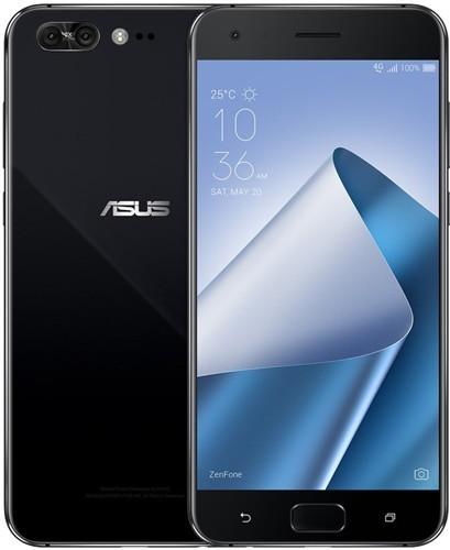 Asus ZenFone 4 Pro ZS551KL-2A013WW