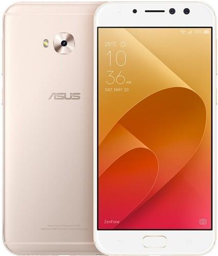 Asus ZenFone 4Selfie Pro ZD552KL-5G022WW
