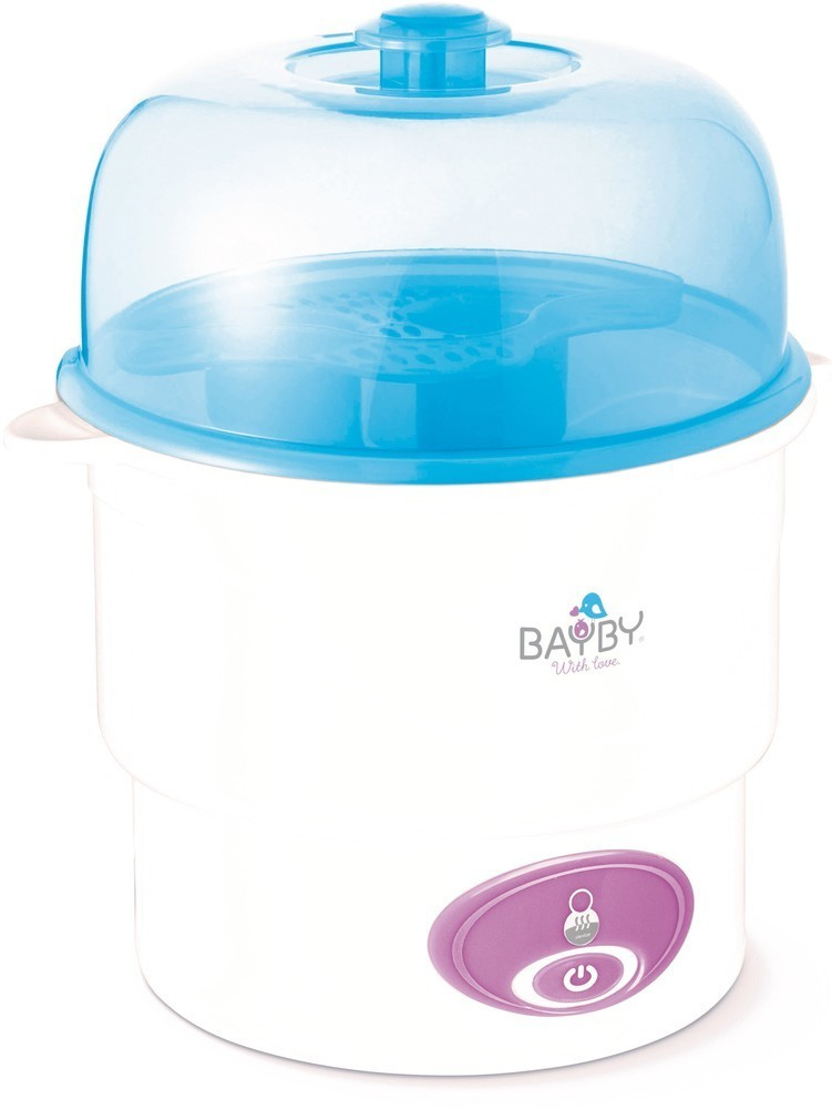 BAYBY BBS 3010