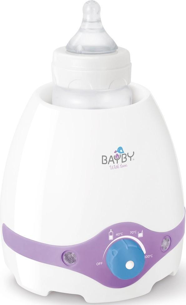 BAYBY BBW 2000