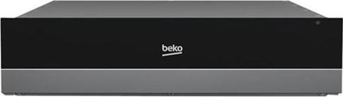 Beko DRW 11401FB