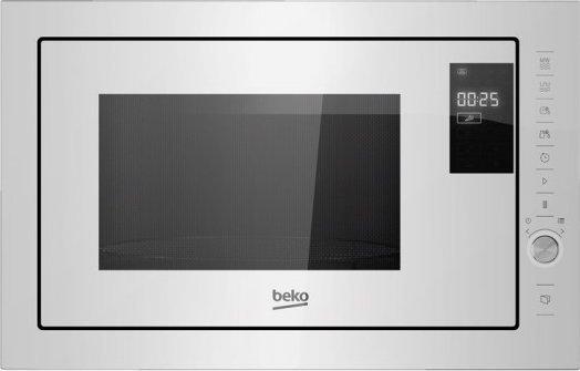 Beko MGB 25333 WG