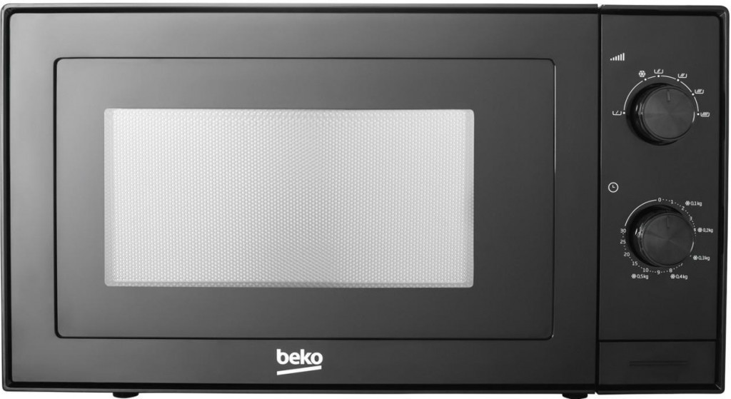 Beko MOC 20100B