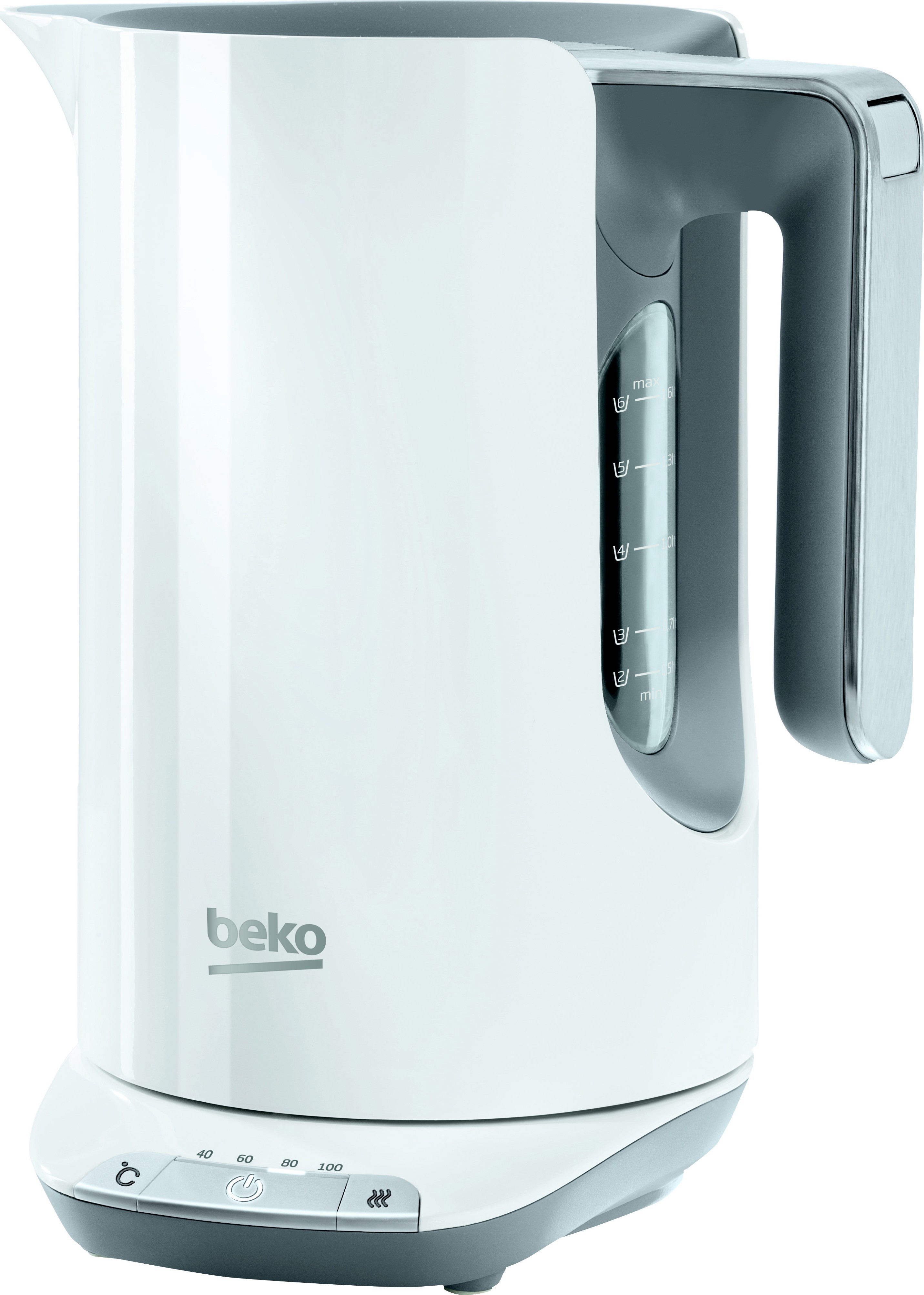 Beko WKD 6246W