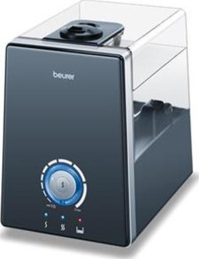 Beurer LB 88 BLC