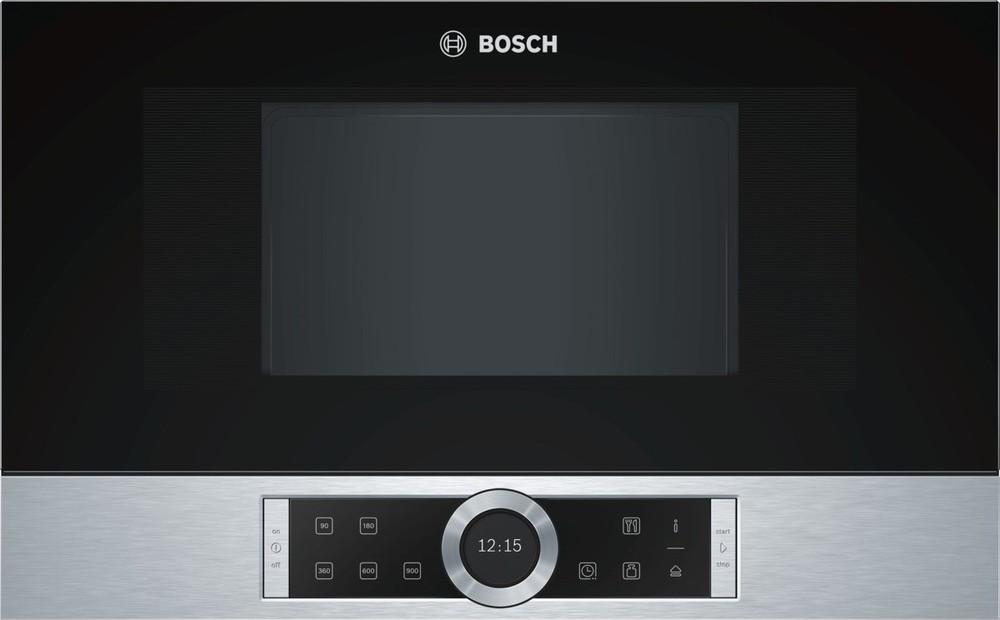 Bosch BFL 634 GS1