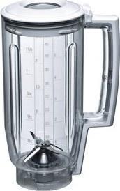 Bosch MUZ 5MX1