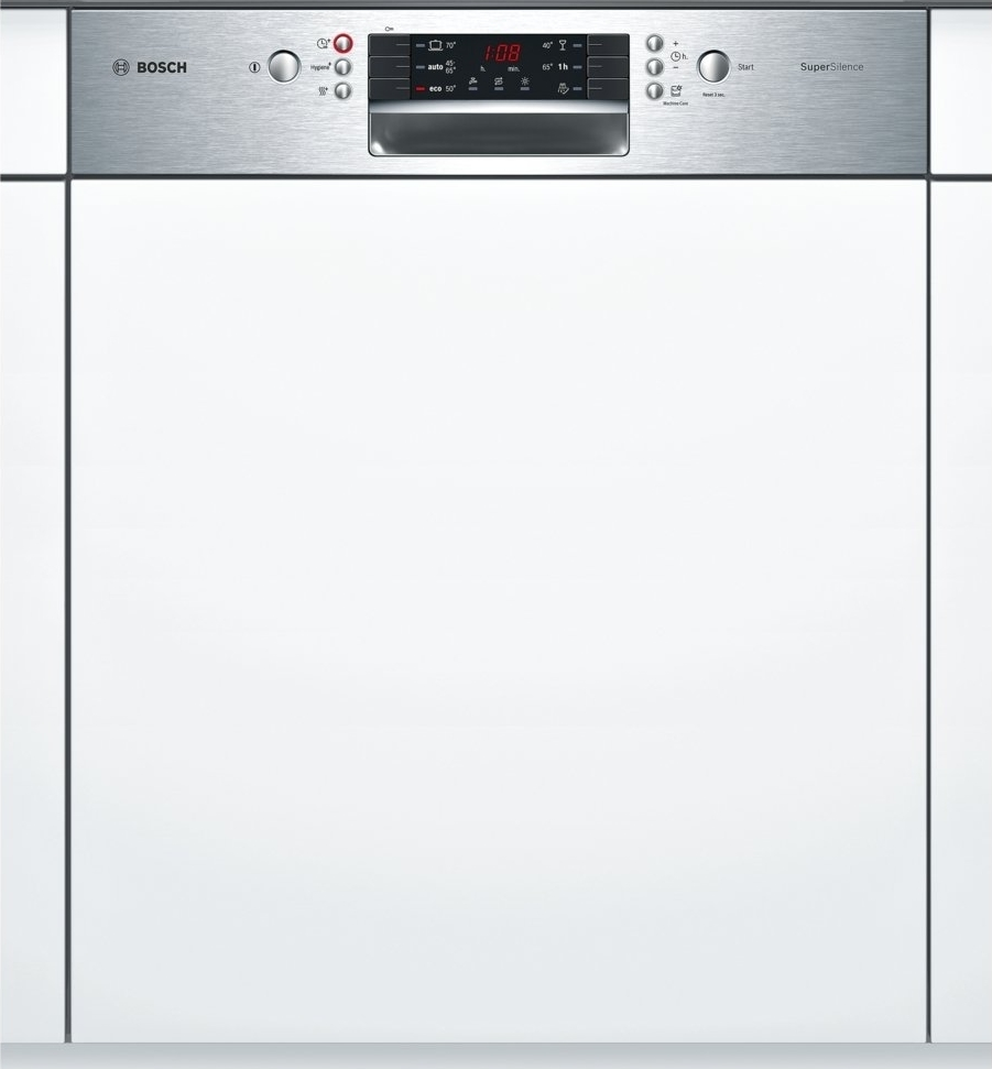 Bosch SMI 46KS01E