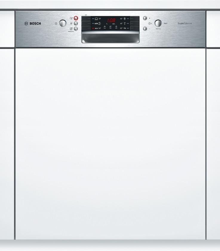 Bosch SMI 46MS00E