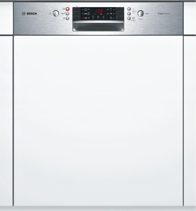 Bosch SMI 46MS03E