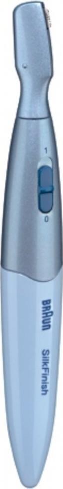 Braun FG 1100 A9