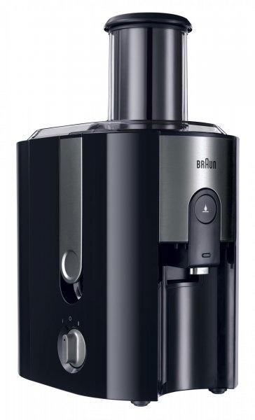 Braun J 500