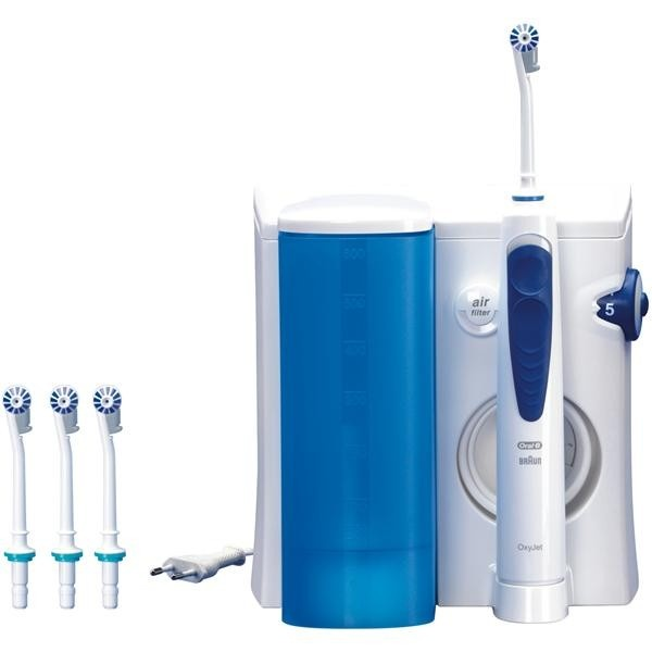 Braun Oral-B MD 20