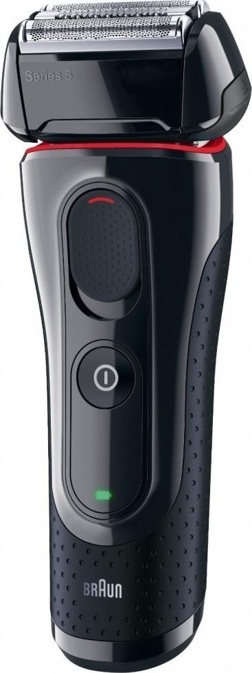 Braun Series 5-5030S FlexMotionTec