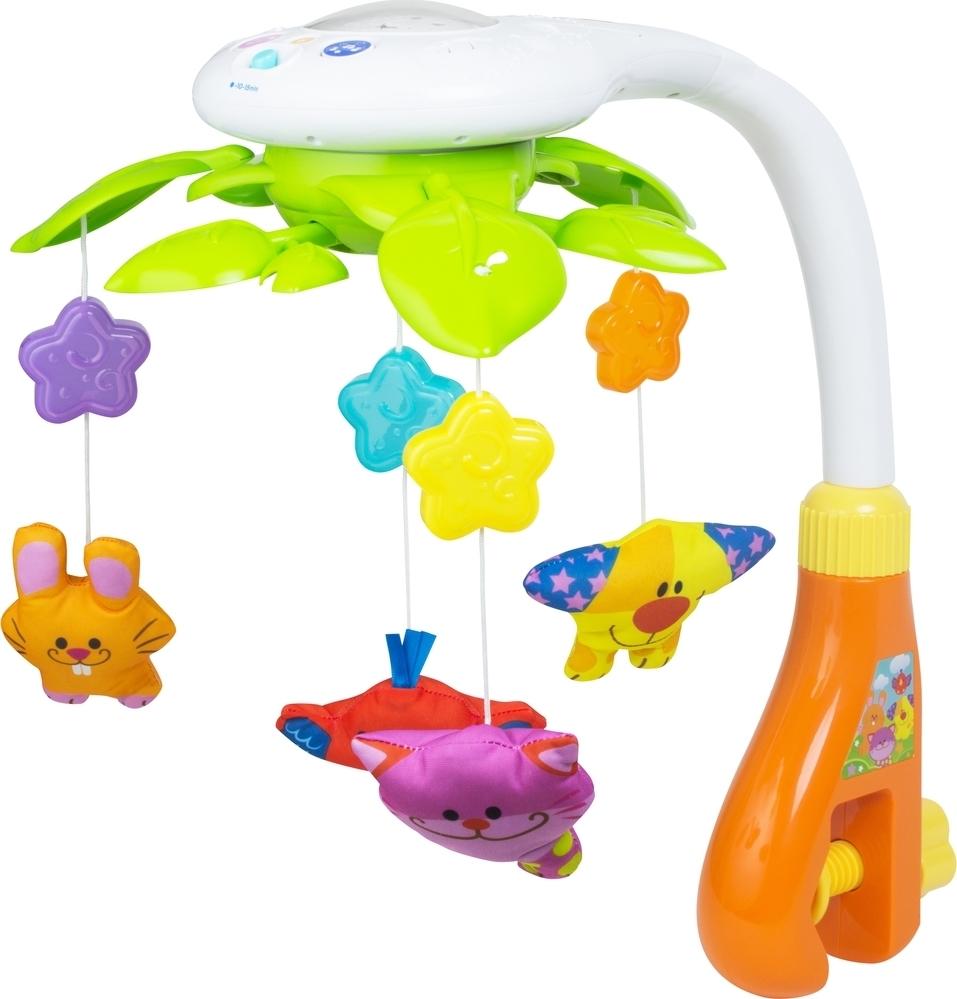 Buddy Toys BBT 5010