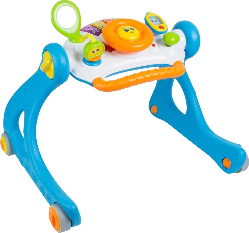 Buddy Toys BBT 6020