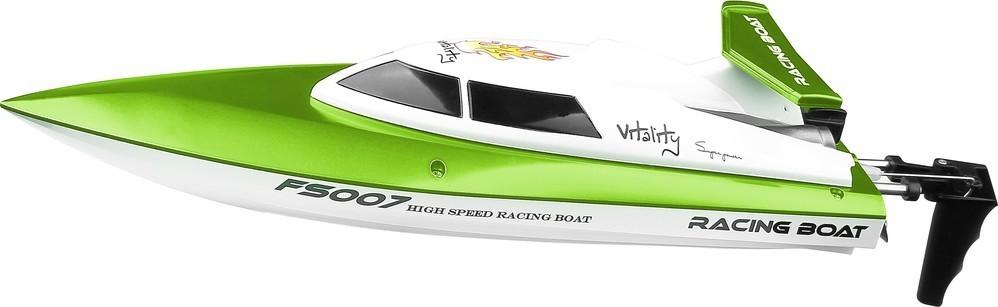 Buddy Toys BRB 3501 zelená
