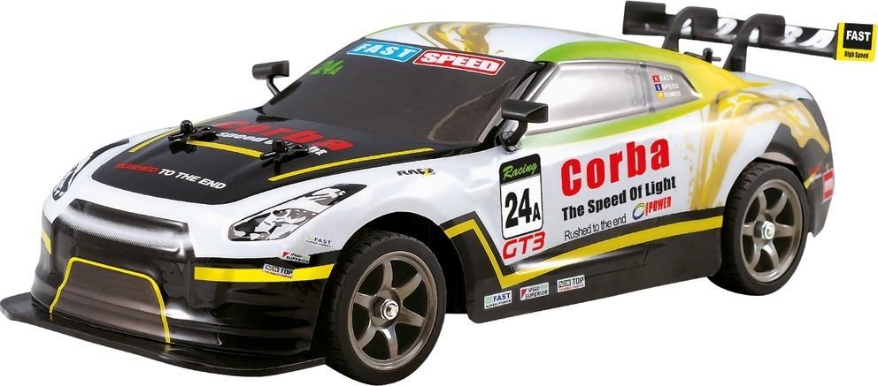 Buddy Toys BRC 16.710 RC Drift car