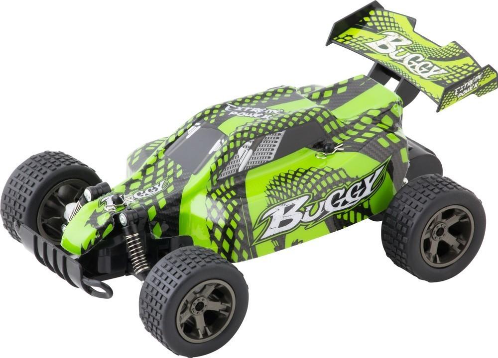 Buddy Toys BRC 20.423 RC Batu