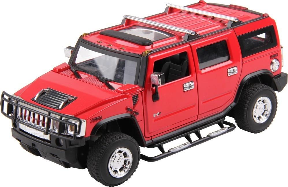Buddy Toys BRC 24.230 RC