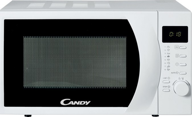 Candy CMW 2070DW