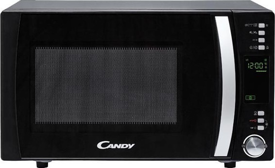 Candy CMXC 30 DCVB