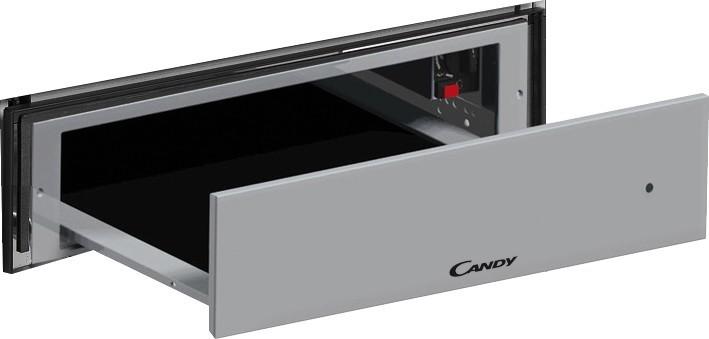 Candy CPWD 140/2 X + 5 let záruka