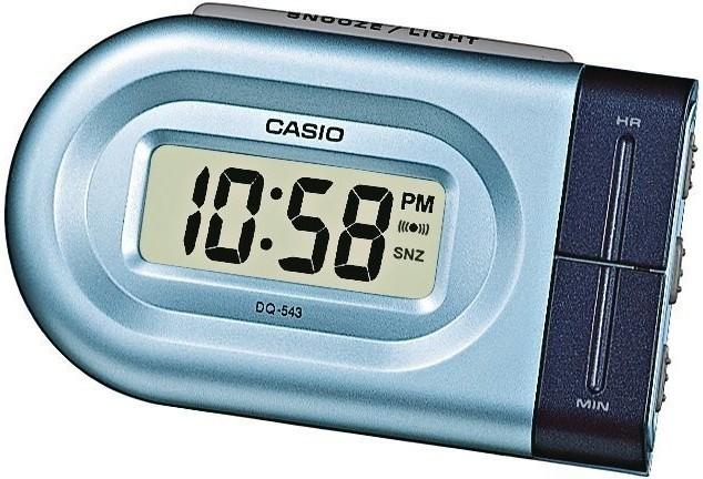 Casio DQ 543-2 (109)