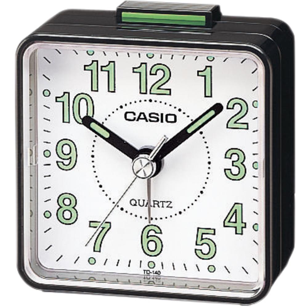 Casio TQ 140-1B (107)