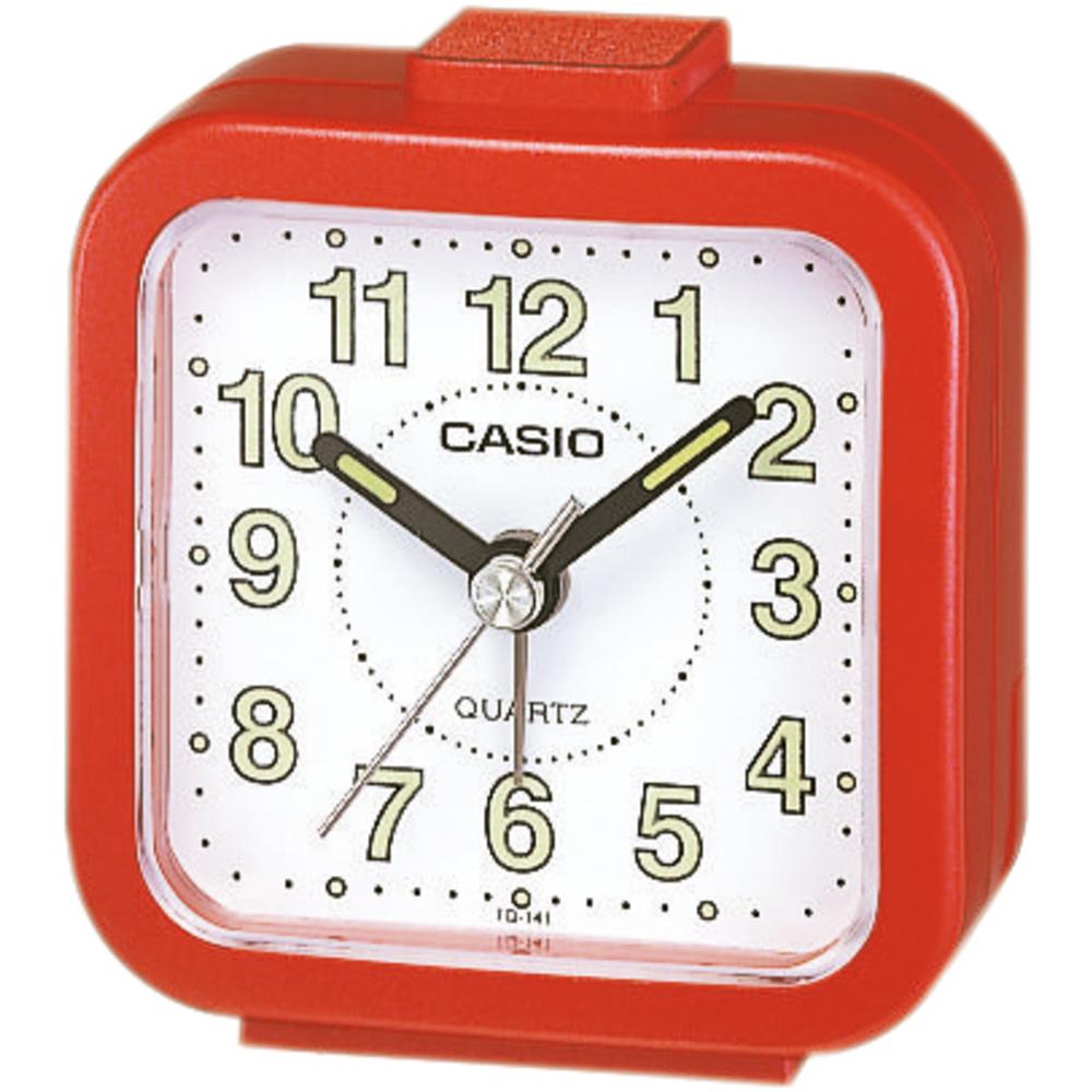 Casio TQ 141-4 (107)