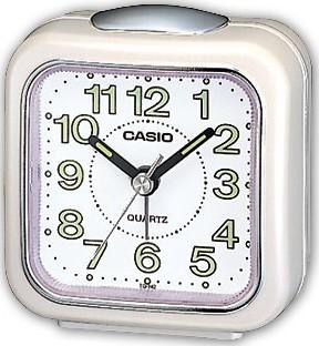 Casio TQ 142-7 (107)
