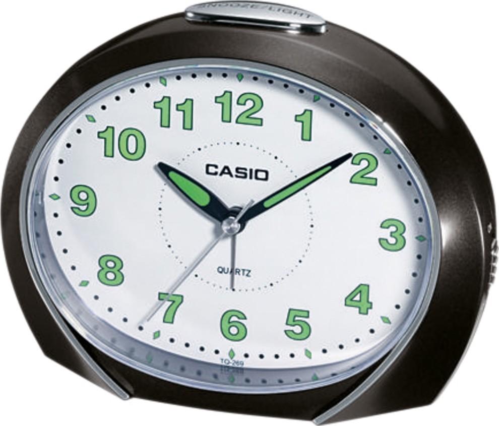 Casio TQ 269-1 (107)