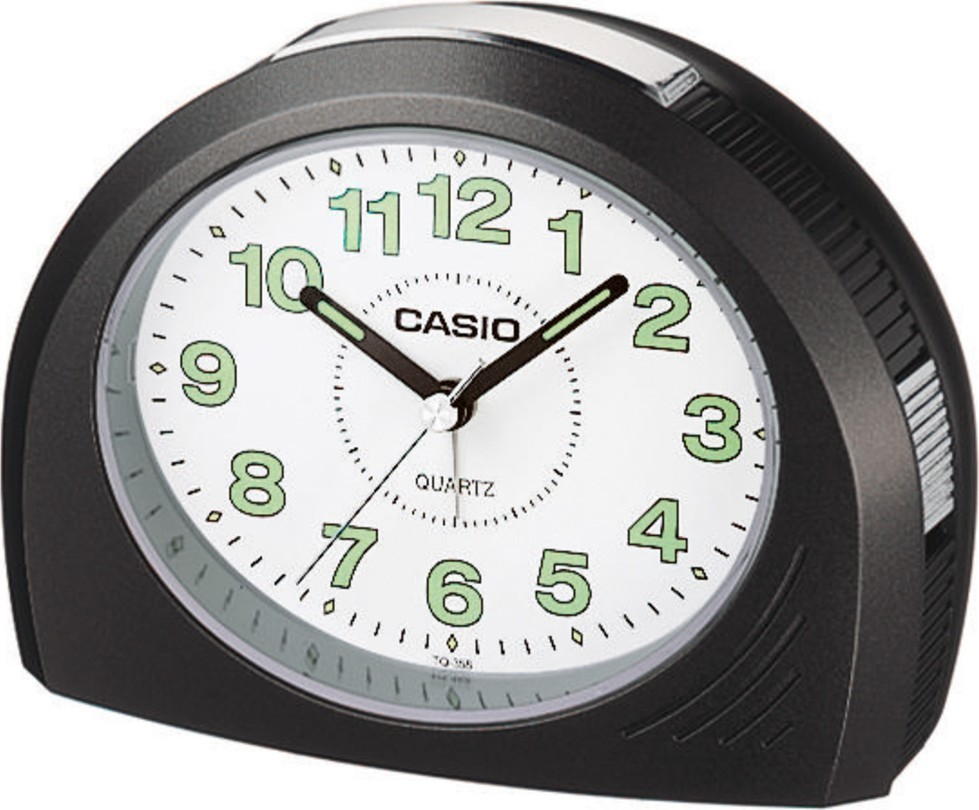Casio TQ 358-1 (107)