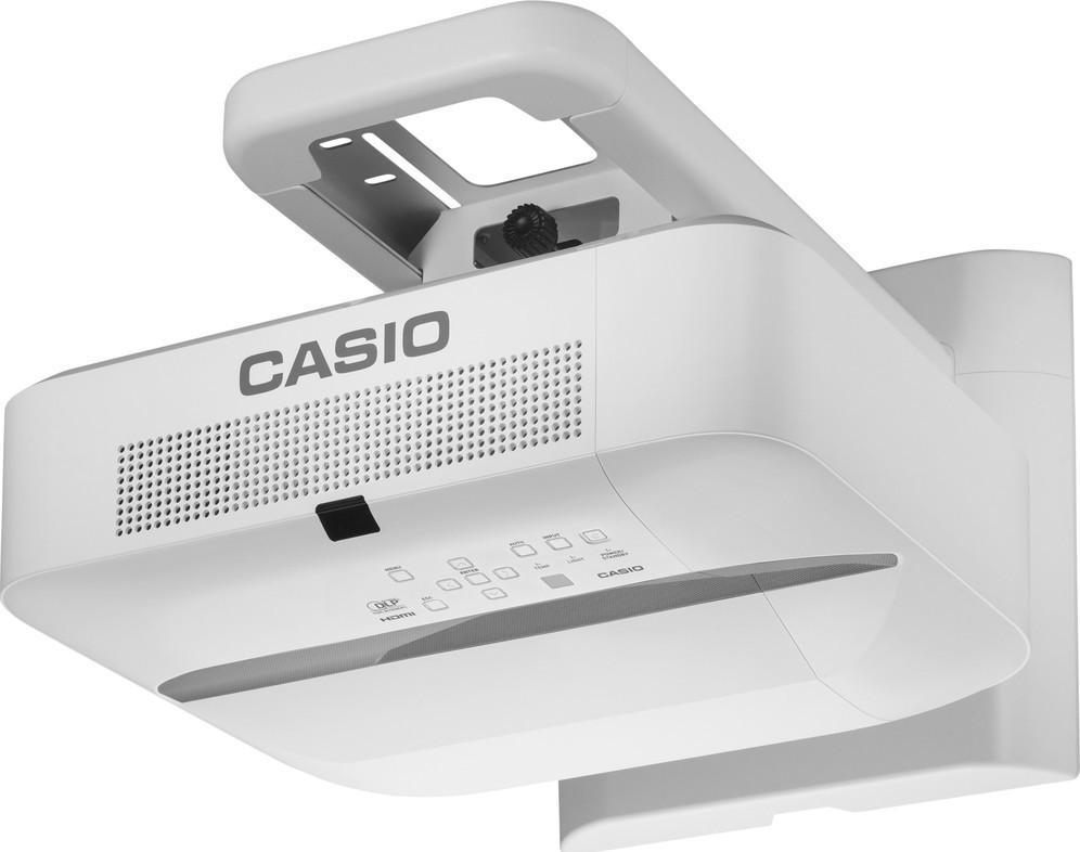 Casio XJ UT311WN