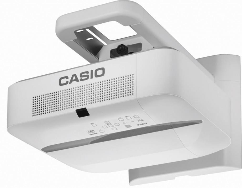 Casio XJ UT351W