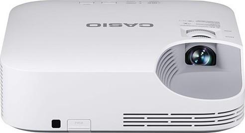 Casio XJ V2
