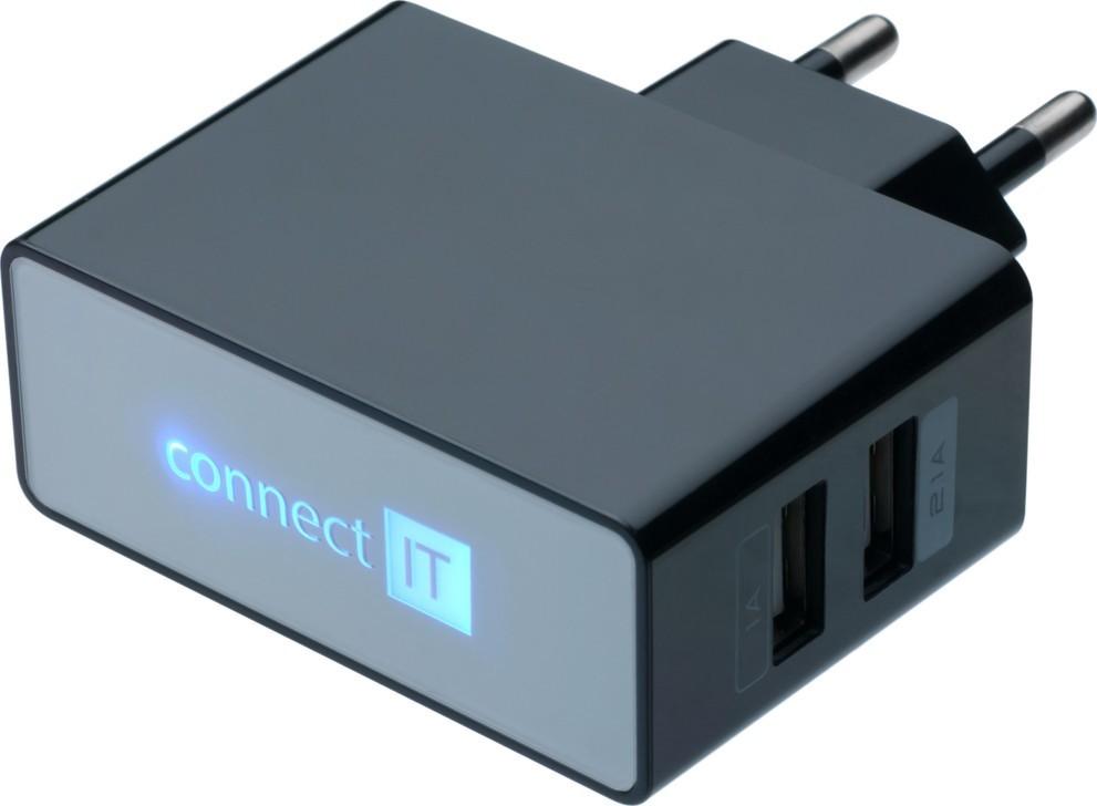 Connect IT CI-153B
