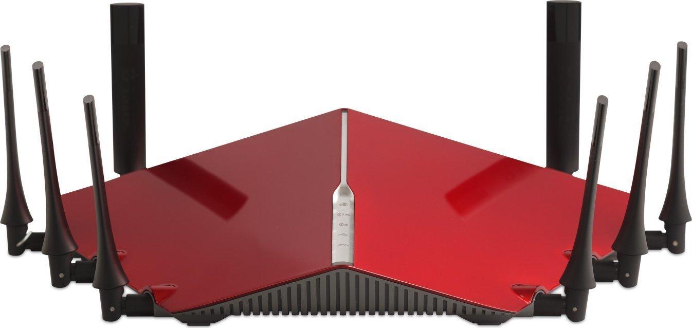 D-Link WiFi AC5300 Gbit (DIR-895L)