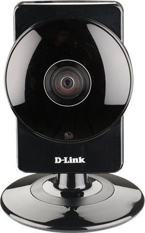 D-Link WiFi IP HD 180°úhel (DCS-960L)