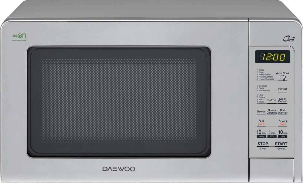 Daewoo KQG 6S4BI
