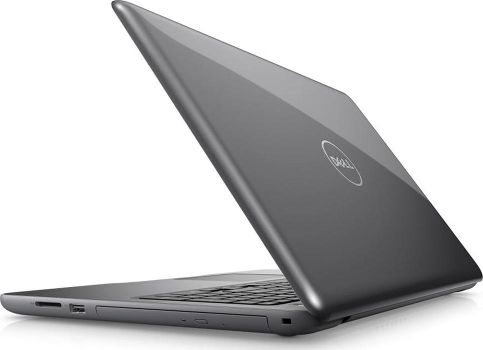 Dell Inspiron 15,6 FHD i5 4GB 1TB 2G W10